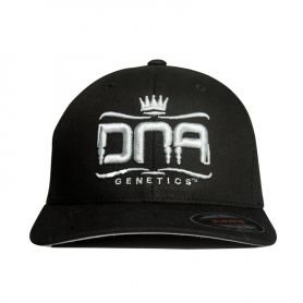 DNA Flex Hat