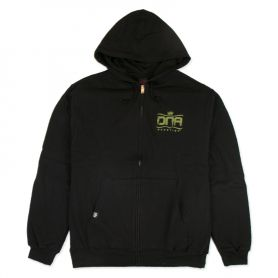 DNA Grow Your Own Hoodie