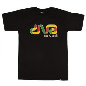 DNA Labs Tee