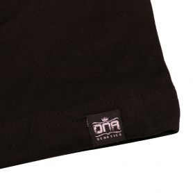 DNA Grow Your Own Womens Yoga Pants