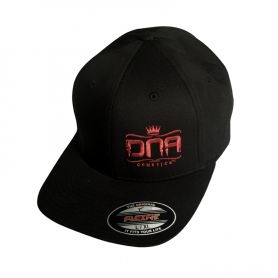 DNA Grow Your Own Flex Hat