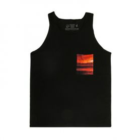 DNA Sunrise Pocket Tank